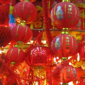 nouvel-an-chinois-01