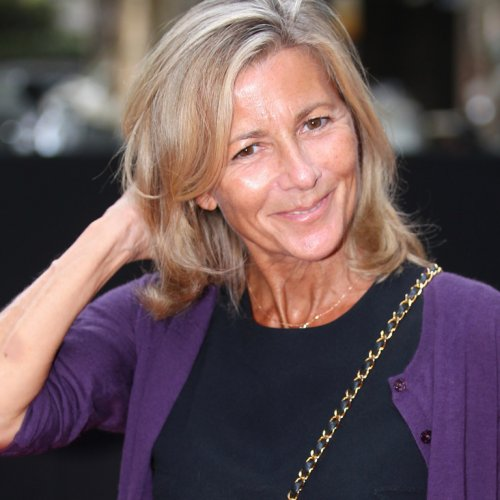 Claire Chazal quitte TF1